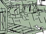 ulfcomicspiel (10k image)